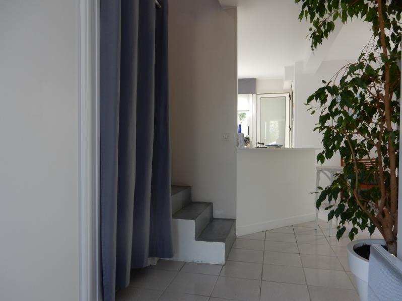 Vente maison / villa St pierre d'oleron 277000€ - Photo 9