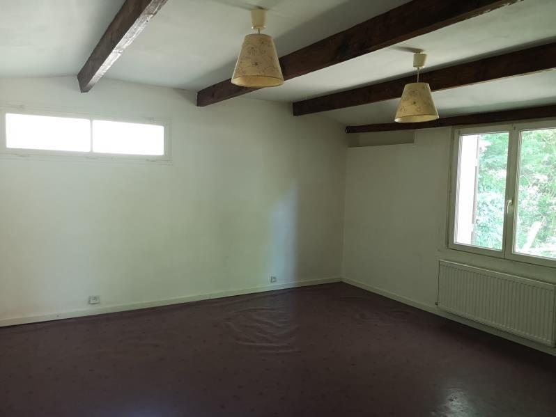 Sale apartment Boissy l aillerie 299000€ - Picture 5