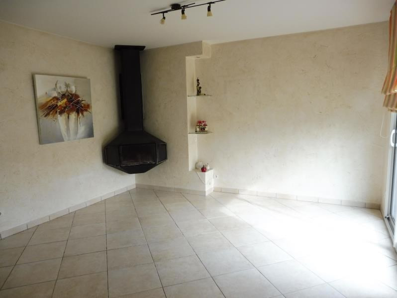 Rental house / villa Begrolles en mauges 700€ CC - Picture 4