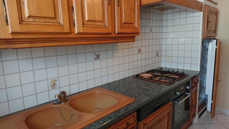 Продажa дом Ugine 219000€ - Фото 6