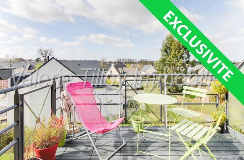 Vente appartement Bourgbarre 139900€ - Photo 6