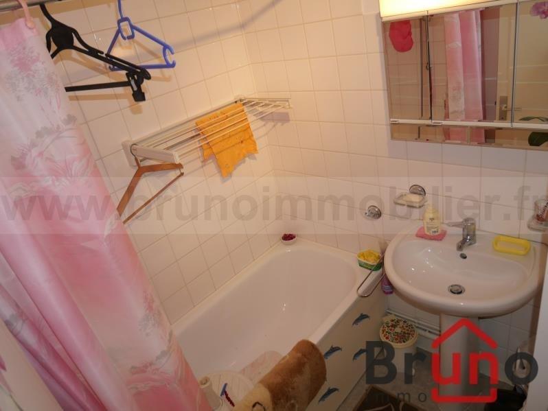 Verkauf wohnung Le crotoy 126000€ - Fotografie 8