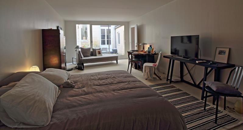 Vente de prestige appartement Bordeaux 787000€ - Photo 7