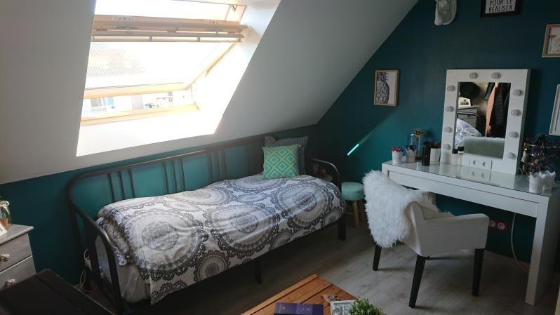 Vente maison / villa Lapugnoy 217000€ - Photo 9