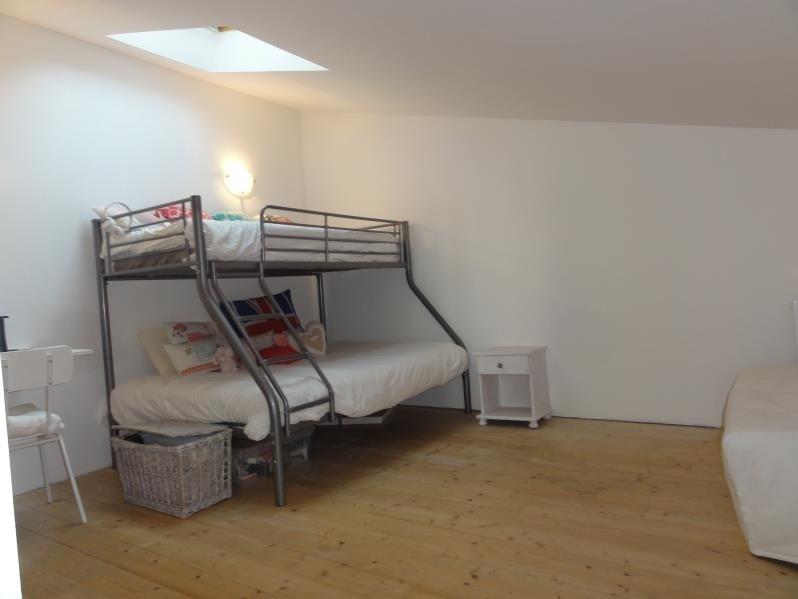 Vendita casa Podensac 222700€ - Fotografia 7