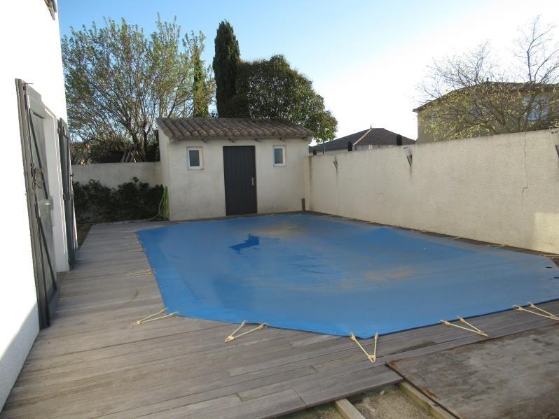Rental house / villa Carcassonne 890€ CC - Picture 9