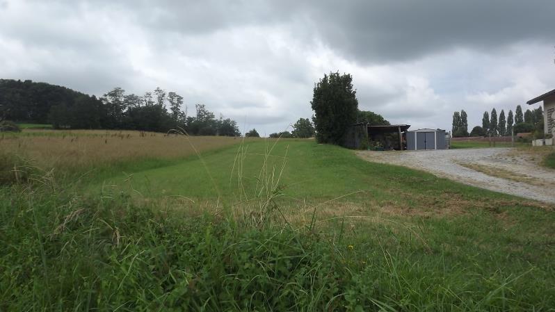 Vente terrain Cagnotte 55700€ - Photo 4