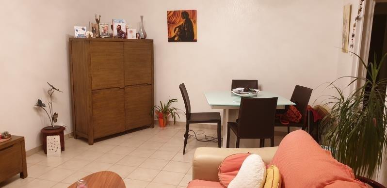 Vente appartement La valette du var 285000€ - Photo 4