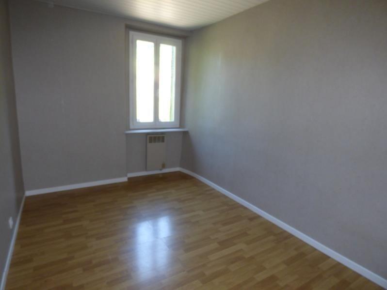 Sale house / villa Mazamet 86000€ - Picture 4