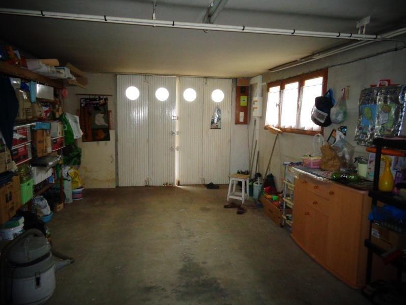 Vente maison / villa Niort 133300€ - Photo 7