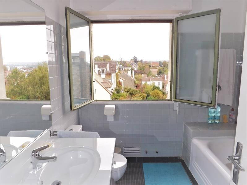 Vente appartement Viroflay 680 000€ - Photo 7