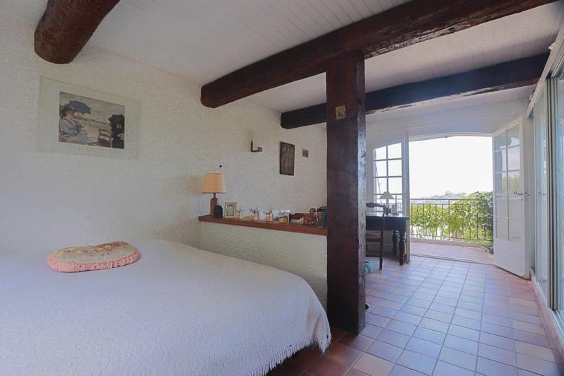 Immobile residenziali di prestigio casa Vallauris 1120000€ - Fotografia 5