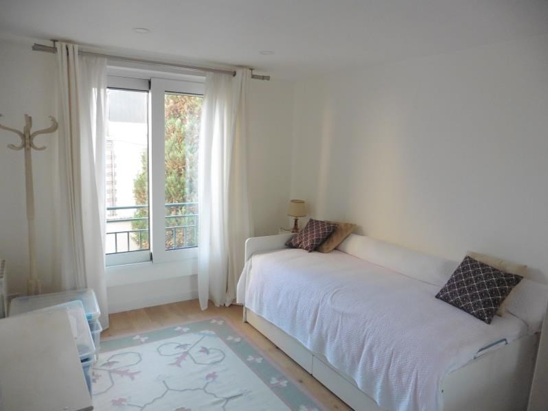Vente appartement La garenne colombes 795 000€ - Photo 5