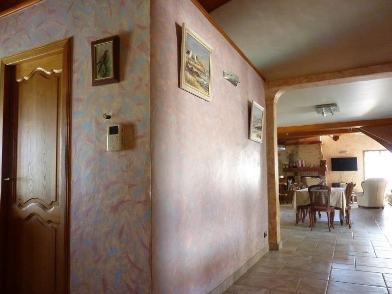 Vente de prestige maison / villa St trojan les bains 679000€ - Photo 5