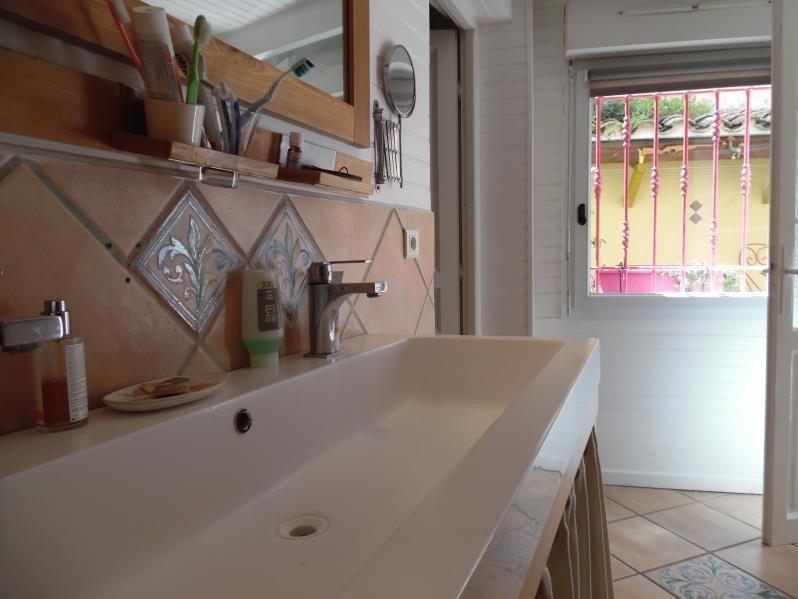 Venta  casa Marsillargues 259700€ - Fotografía 4