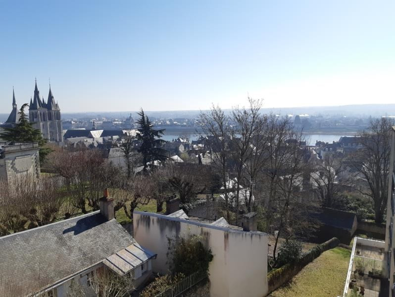 Vente maison / villa Blois 275 600€ - Photo 1