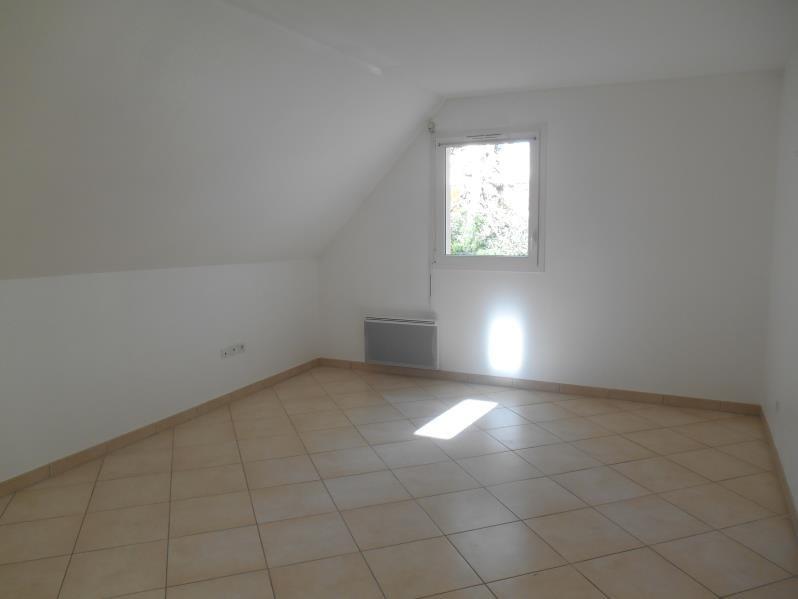 Location appartement Saint andre les vergers 662€ CC - Photo 4