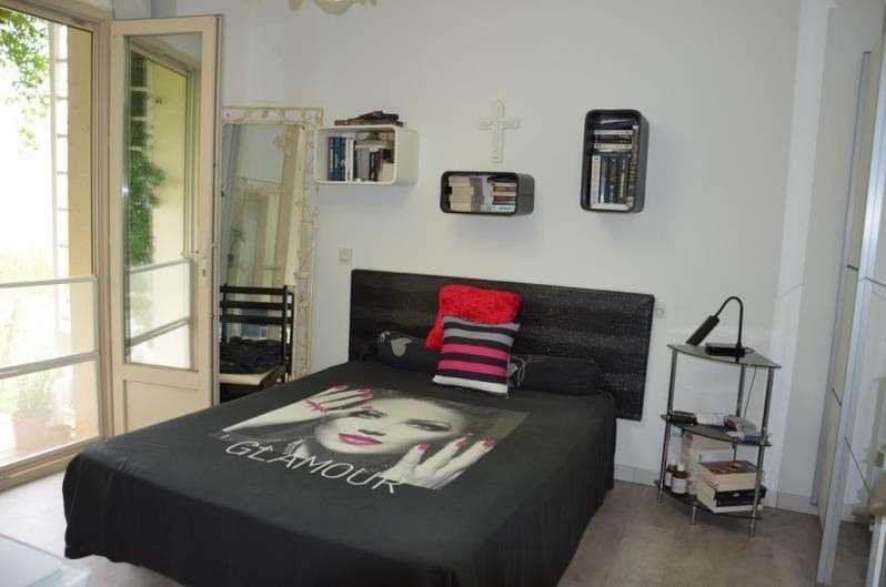 Sale house / villa Caraman (8 mn) 179000€ - Picture 5