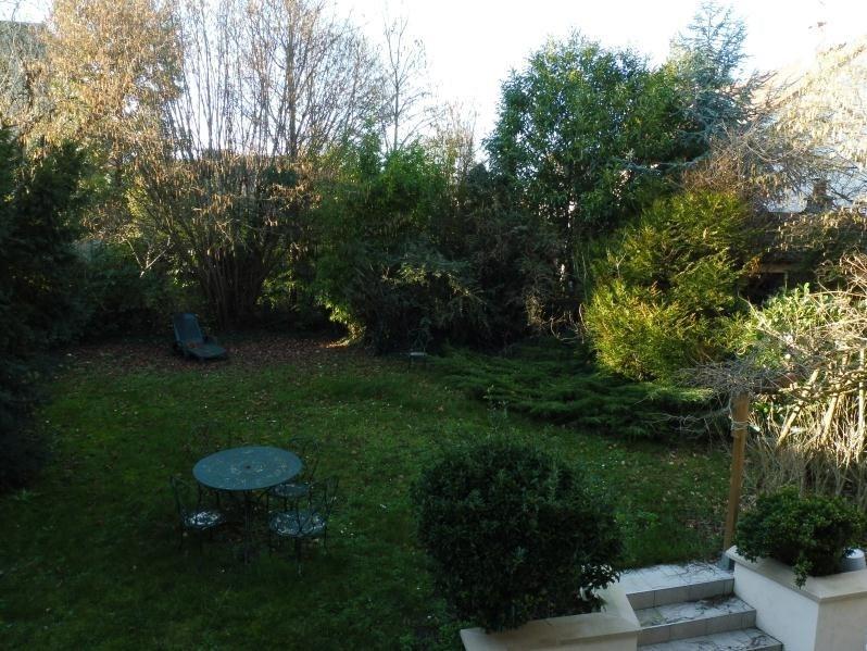Vente maison / villa Gagny 549000€ - Photo 12