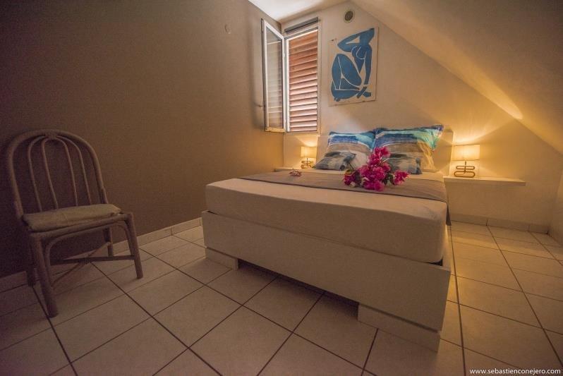 Revenda residencial de prestígio apartamento St leu 420000€ - Fotografia 9