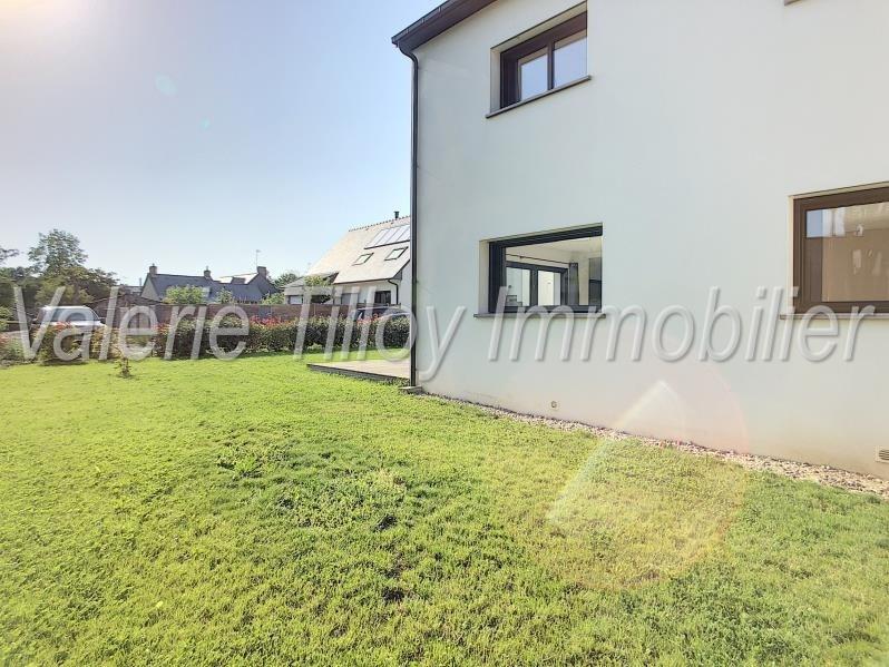 Revenda casa Bruz 419175€ - Fotografia 2
