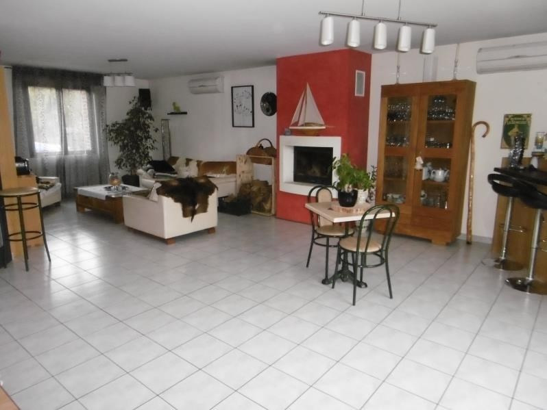 Sale house / villa Sin le noble 255 000€ - Picture 3