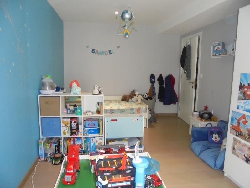 Sale apartment Scionzier 249000€ - Picture 9