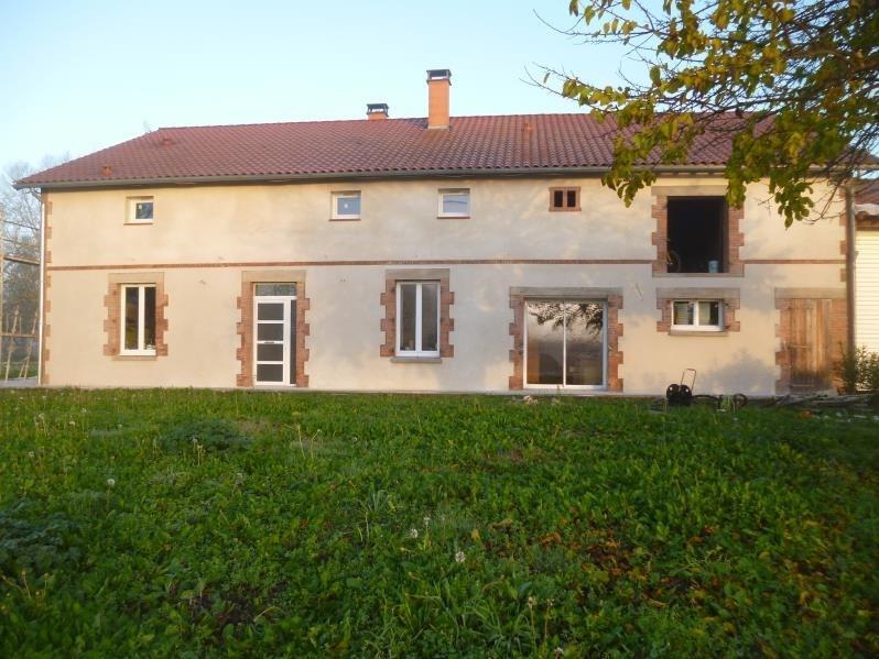 Deluxe sale house / villa Lafrancaise 2100000€ - Picture 3