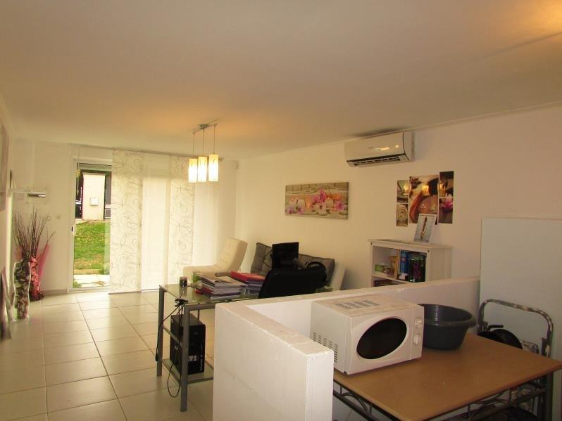 Sale house / villa La ferte gaucher 210000€ - Picture 10