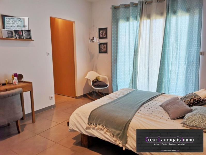 Deluxe sale house / villa Balma 615000€ - Picture 5