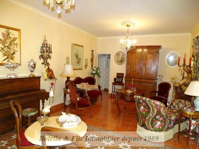 Vente de prestige maison / villa Anduze 695000€ - Photo 4