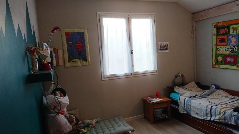 Sale house / villa Tours en savoie 270000€ - Picture 3