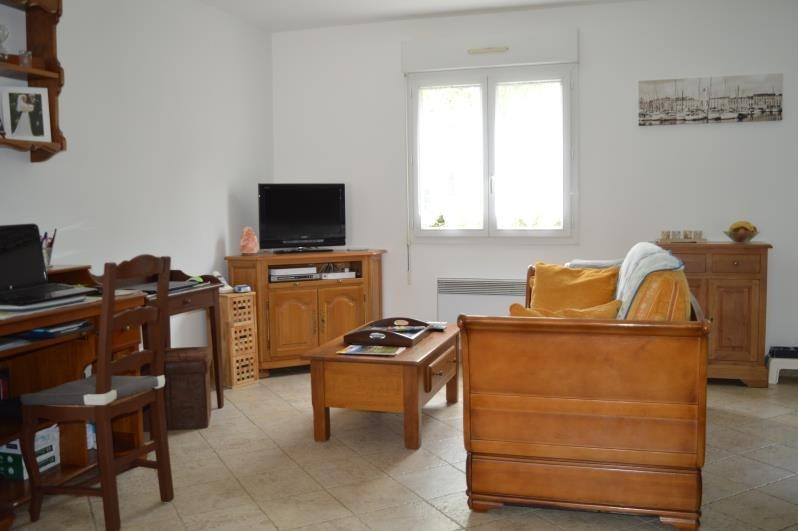 Vente maison / villa St maximin la ste baume 299520€ - Photo 3
