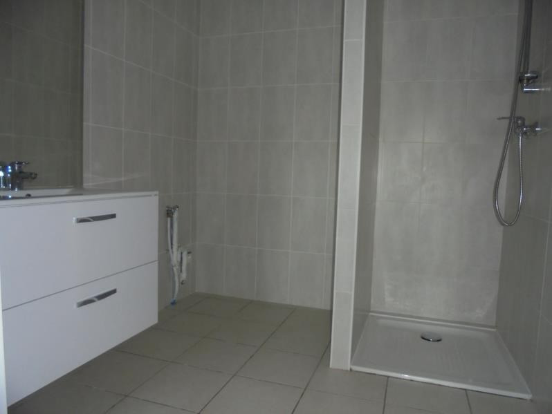 Sale apartment Scionzier 126000€ - Picture 6