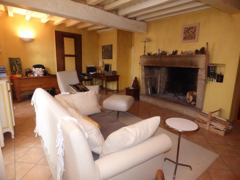 Venta  casa Souvigny 148000€ - Fotografía 2