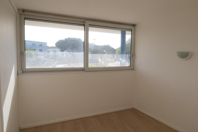 Vente appartement Royan 123000€ - Photo 5