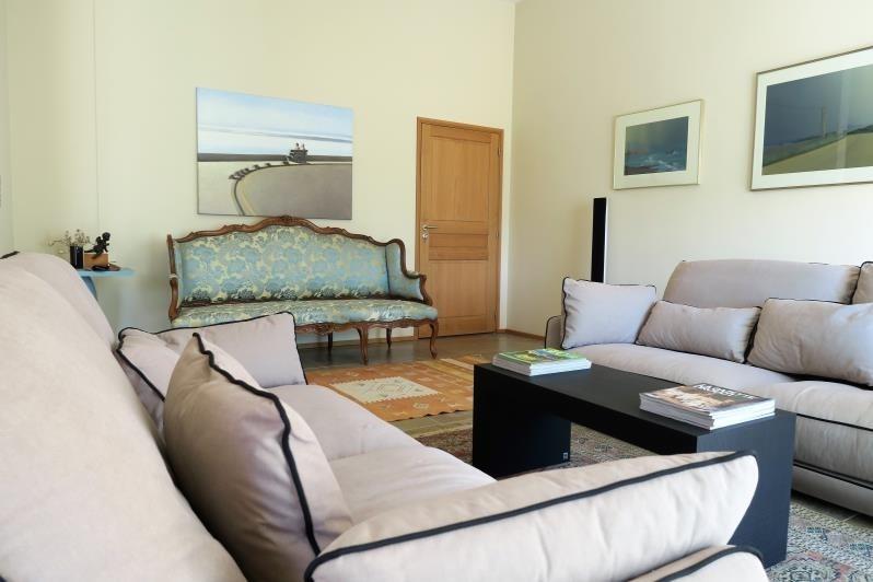 Venta de prestigio  casa Moulins 680000€ - Fotografía 2