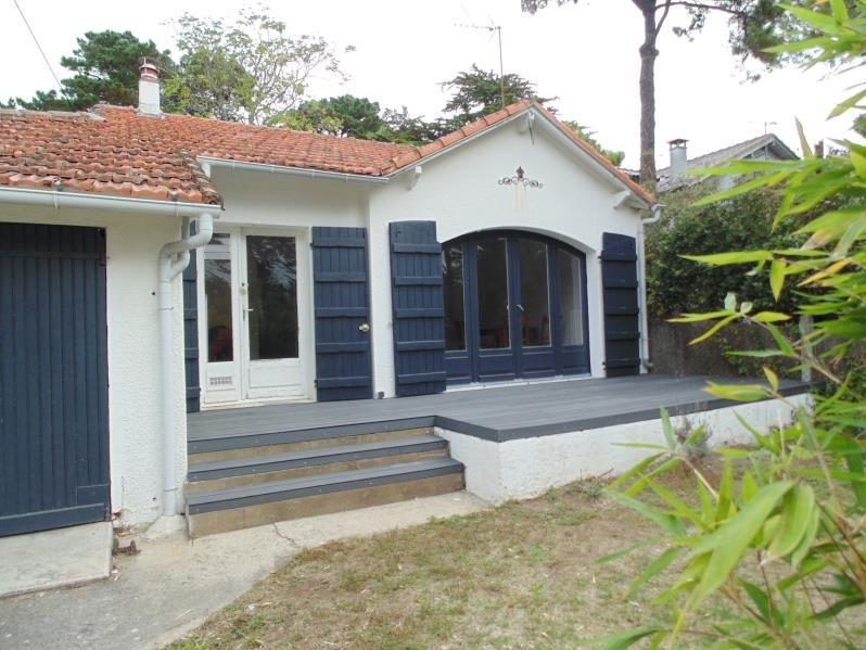 Location maison / villa La baule 790€ CC - Photo 1