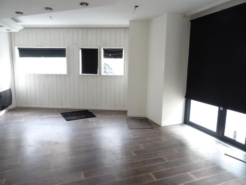 Rental office Chambly 750€ HT/HC - Picture 1