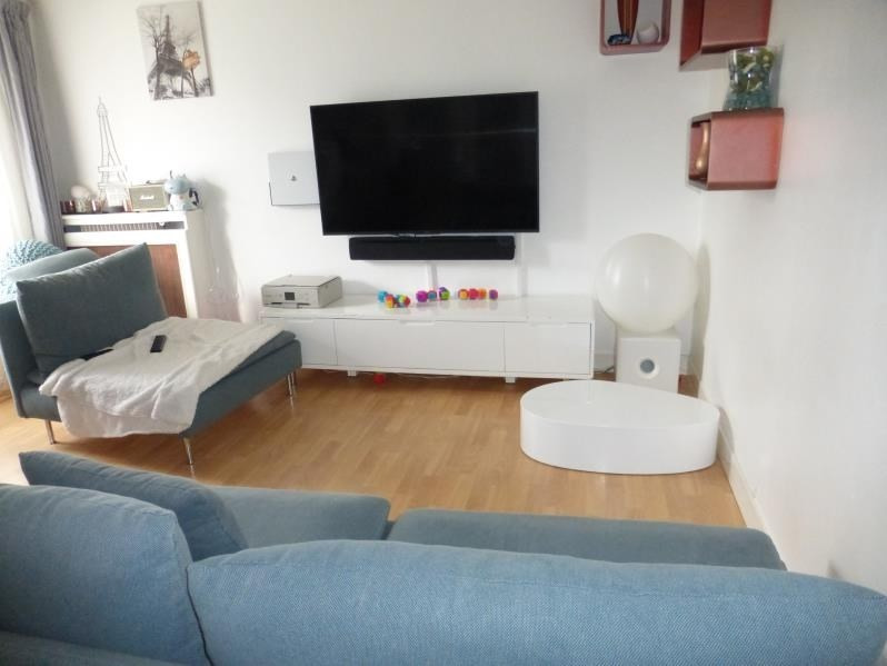 Rental apartment Gagny 840€ CC - Picture 4