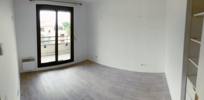 Sale apartment Charenton le pont 472000€ - Picture 3