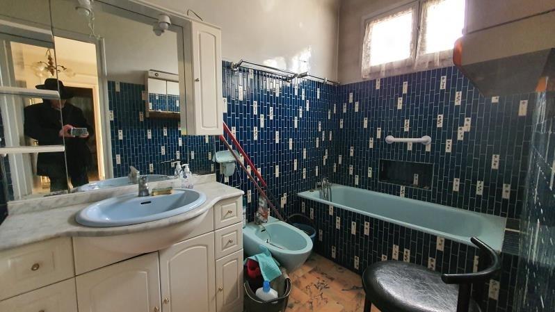 Vente maison / villa Villeneuve le roi 320000€ - Photo 7