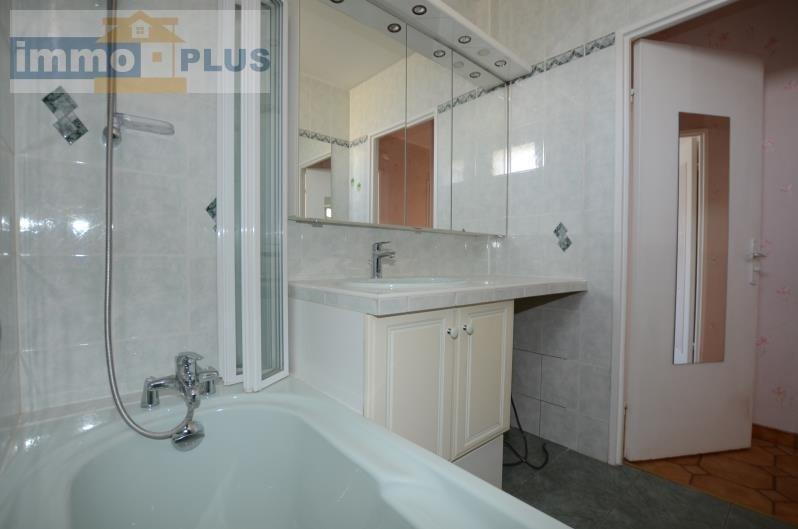 Vente appartement Bois d'arcy 179000€ - Photo 9