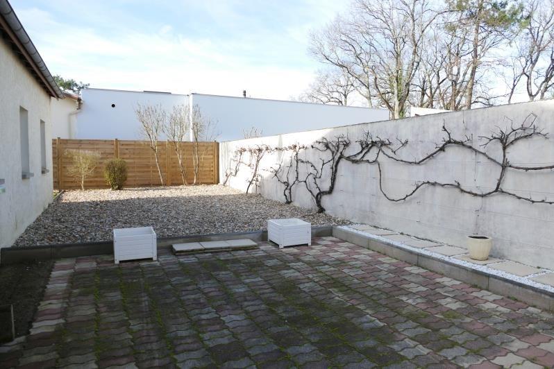 Vente de prestige maison / villa St georges de didonne 420000€ - Photo 15