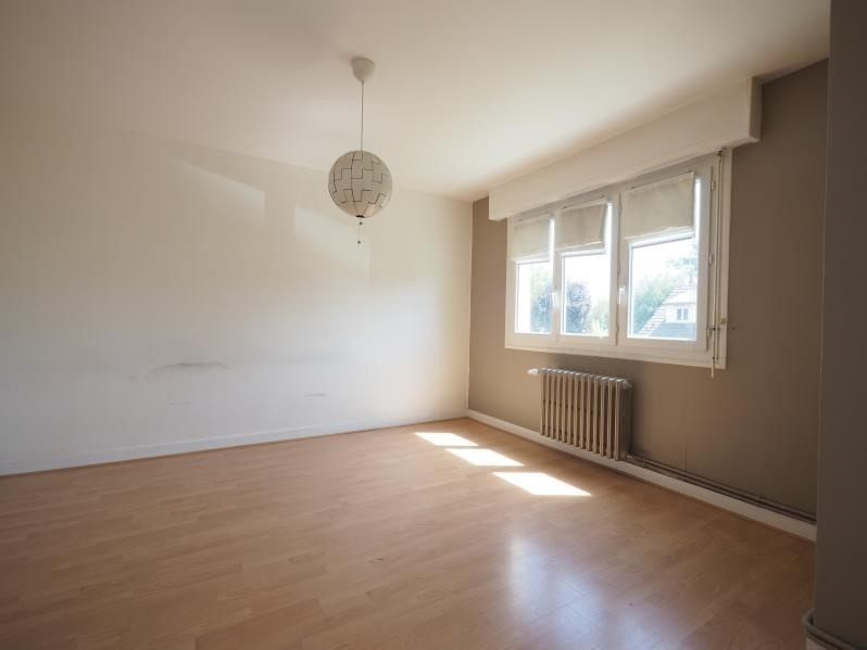 Location appartement Bois d'arcy 1 000€ CC - Photo 2