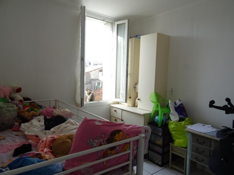 Vente appartement Béziers 54000€ - Photo 4