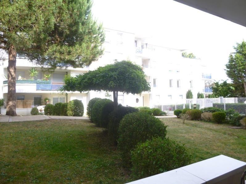 Vente appartement St nazaire 174900€ - Photo 7