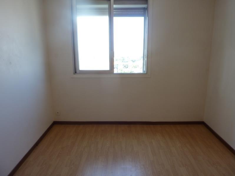 Alquiler  apartamento Marseille 9ème 1000€ CC - Fotografía 6