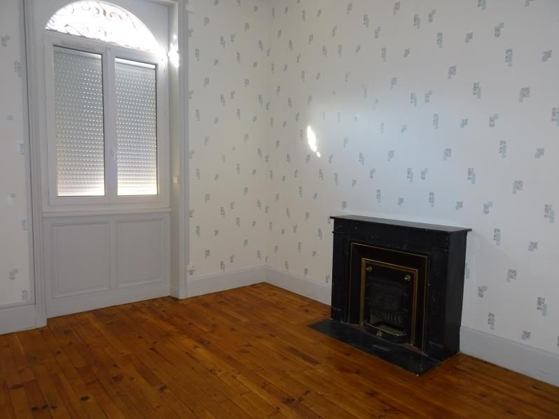Location appartement Roanne 650€ CC - Photo 5
