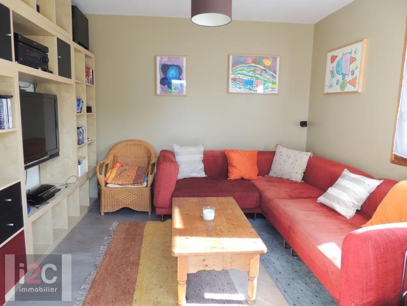 Vente maison / villa Ornex 745000€ - Photo 5